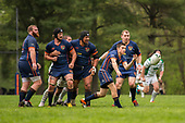 South Jersey Rugby vs North Bay - 22 April 2017