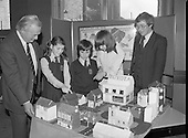 1980 - Matchmaking Competition Maguire & Paterson