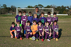 28Feb15-U10 Jesters green