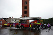 2011 Paisley Open Day