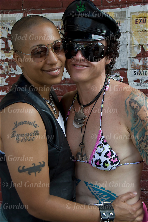 Gay pride tattoos pic galleries