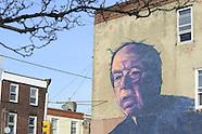 20160309 - Bernie Sanders Mural - BS1077