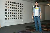 Rachel Melis