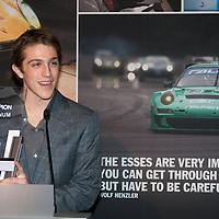 IMSA GT3 Challenge Banquet