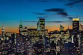 524 East 72nd Street Penthouse