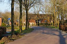 Lieveren, Noordenveld, Drenthe