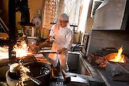 2009 Japan, Swordmaker