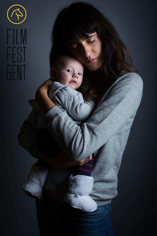 Film Fest Gent - Dag1:(10-10-2017)