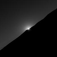 http://Duncan.co/sunset-split