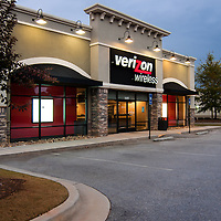 Verizon Store - Carrollton, GA