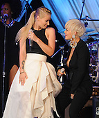 2/7/2015 - 2015 Pre-Grammy Gala & Grammy Salute to Industry Icons