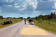 Vertientes, Camaguey, Cuba.
