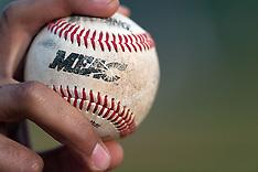 2013 A&T Baseball vs NCCU