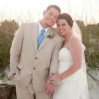 Natalie&Brandon | Married