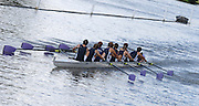 Henley, Great Britain.  Crews training on the Henley Royal Regatta course. Henley Reach, England 03.07.2007 [Mandatory credit Peter Spurrier/ Intersport Images] Rowing Courses, Henley Reach, Henley, ENGLAND . HRR.