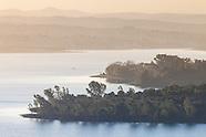 - Lago Los Molinos