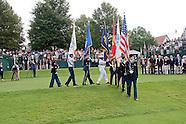 PGA 2011 Tour Championship