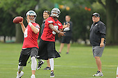 130520_Eagles Training Camp