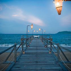 Vietnam | South | Landscapes