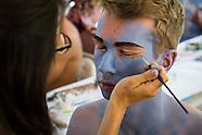 MMS Ramayana: Makeup