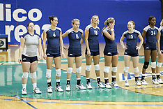 M2 - VB UNF vs ETSU