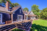 11 Westmoreland Dr, Shelter Island, NY