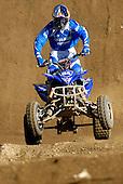 2007 ITP Quadcross-Rnd 1-Pros