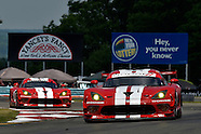 2014 Watkins Glen IMSA TUDOR