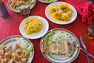Cuban Food and Food Outlets, Cafes etc.