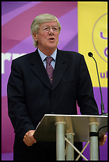 SEP 24 2014 Jeffrey Titford President of UKIP