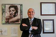 Nick Merkin, CEO of Compliagent