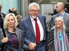 MAY 08 2014 Rolf Harris trial