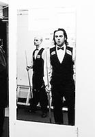 World Snooker Championships