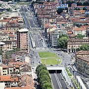 Corso Principe Oddone