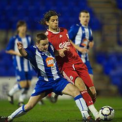 100325 Liverpool Res v Wigan Athletic Res