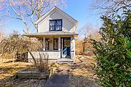 181 Hampton St, Sag Harbor, NY