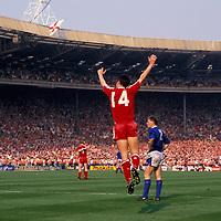 FA Cup Final 1989