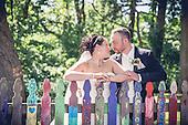 favourite wedding moments - Holly & Jeff's wedding celebration