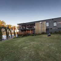 Brookfield Multiplex Mid Year Event 2015 Brisbane