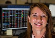 Rebecca Rothstein, managing director of Merrill Lynch.