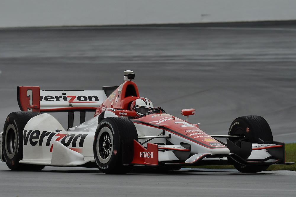 Helio Castroneves, Grand Prix of Indianapolis, Indianapolis Motor Speedway, Indianapolis, IN USA 5/10/2014