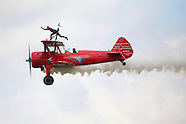 Eastern Townships Airshow