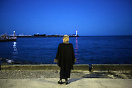 Along the Black Sea - A forgotten project