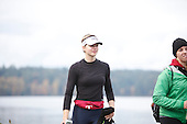 Canadian University Rowing Championships 2014 - (to view gallery please visit www.row2k.com)