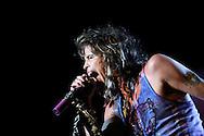 Steven Tyler | Aerosmith