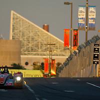 Baltimore Sports Car Challenge 2012 ALMS