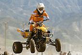 2008 ITP Quadcross-Round 1-Pros