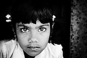 Humanitarian Photography. UNICEF Sri Lanka