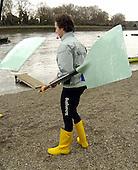 20050313 Varsity Boat Race, CUBC vs GER M8+