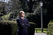 The Independent. Dr Richard Willis, Historian & Senior Research Fellow at Roehampton University UK